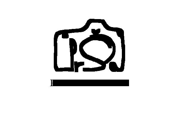 MP-FOTOSTYLE